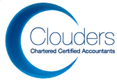 Clouders Logo